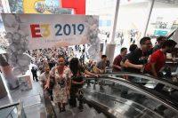 Square Enix, Bandai Namco and Sega confirmed for this year's virtual E3