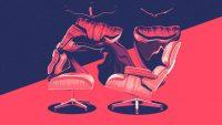 The $4 billion problem designers can't shake