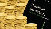 What is Dogecoin? What to know about the cute bitcoin cryptocurrency rival