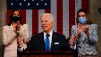 What the Biden administration means for job seekers, employees, and companies