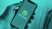 WhatsApp's privacy deadline is Sunday. These alternatives are rising