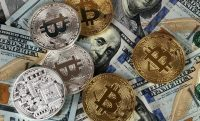Why Is the Crypto Market Booming?