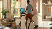 Why Peloton is both succeeding and flailing: Reflections on a most memorable week