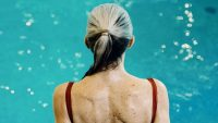 Why is there a chlorine shortage? Here's what summer swimmers should know