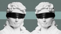 Why unconscious bias training is often unsuccessful and 3 things that work