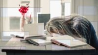 Working 55 hours a week can be deadly