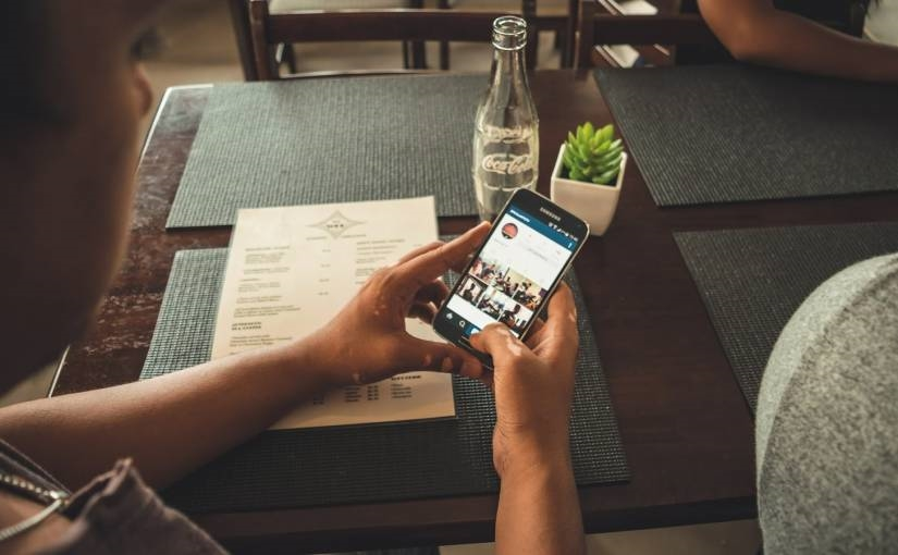 5 Ways to Increase Brand Awareness on Instagram in 2021 | DeviceDaily.com