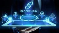 Blockchain – A Technology Worth Keeping an Eye On!