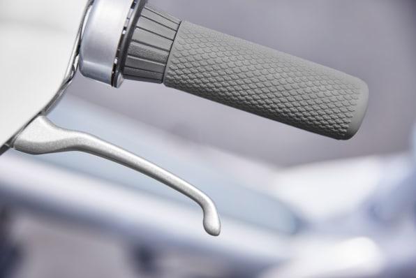 Lyft just built a better e-bike for urban sharing | DeviceDaily.com