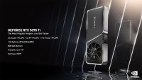 NVIDIA's RTX 3080 Ti looks like a great flagship GPU to attempt to buy