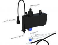 Product Review: BioBidet FLOW Motion Faucet