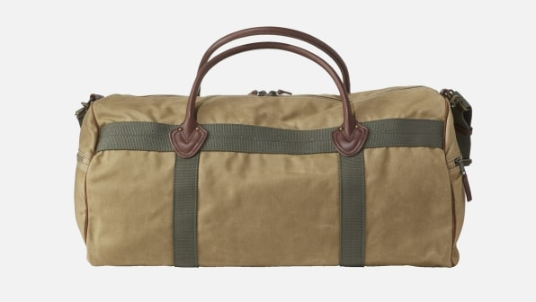 Ready to hit the road? These 8 bags are perfect for weekend getaways, road trips, and summer adventures   DeviceDaily.com
