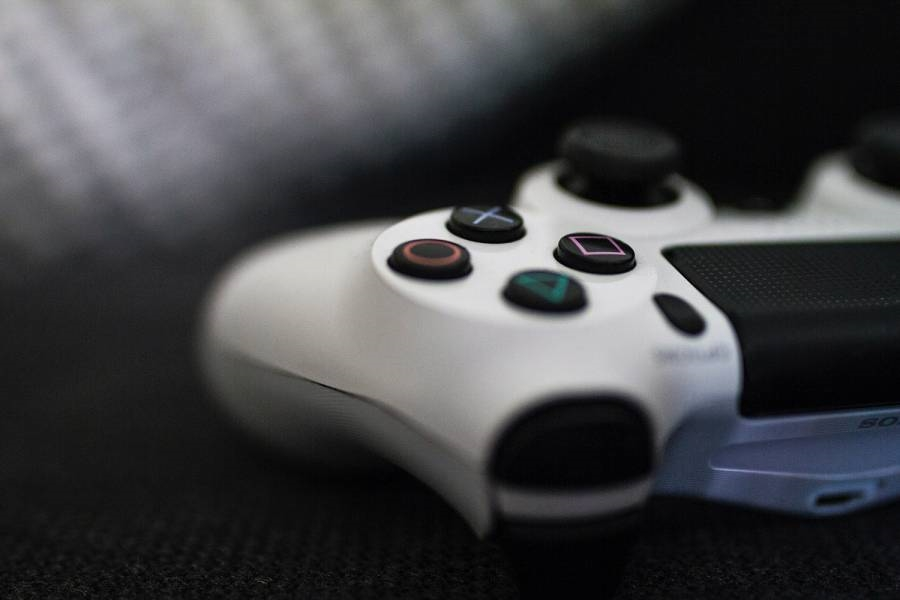 What Brands Should Know About Twitch Influencers | DeviceDaily.com