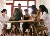 6 Opportunities for Startups to Thrive in 2021 and Achieve Results