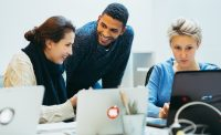 Everything You Need to Know About Mentoring