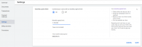 Google Ads (Finally!) Rolls Out Monthly Spend Limits: What You Need to Know
