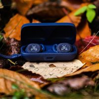 Jaybird's Vista 2 earbuds offer ANC and better battery life for $200