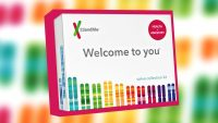 23andMe jumps on stock market debut, as privacy concerns about genetic testing abound