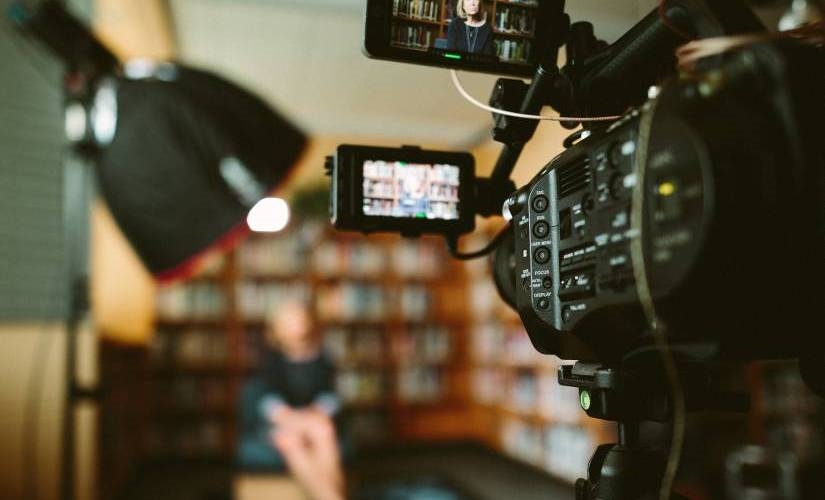 6 Video Content Marketing Examples to Inspire Your Campaign   DeviceDaily.com