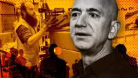 9 devastating takeaways from NYT's massive report on Amazon workers during the pandemic