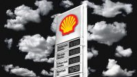 A Dutch court just told oil giant Shell to cut emissions faster