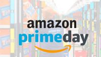 A Smart Social Strategy Is Essential To Winning Prime Day