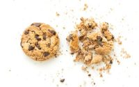 Ad Industry Shaken By Onslaught Of Universal IDs As It Prepares To Give Up Cookies