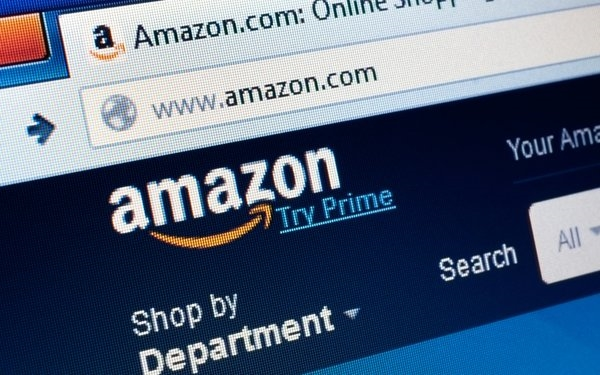 Amazon Allegedly Blocking Google FLoC: Reports   DeviceDaily.com