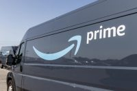 Amazon Prime Day kicks off on June 21st this year
