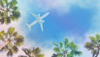American Airlines app leads the download pack as summer travel takes flight