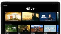 Apple TV+ free trial will be reduced to three months starting July 1st