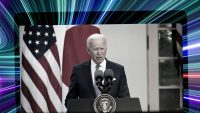 Biden's $100 billion investment in broadband could open tech jobs to more people