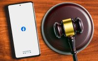 BrandTotal Can Proceed With Some Facebook Data Access Claims