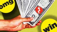 BuzzFeed will pay creators of viral content up to $10,000 per post