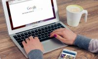 Can We Trust Google to Show Us Trustworthy Sites?
