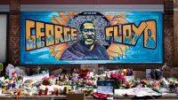 Darnella Frazier, who filmed George Floyd's murder, awarded Pulitzer special citation