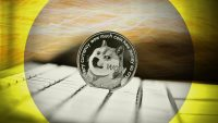 Dogecoin is joining Coinbase Pro and fans want to finally boost its price to $1