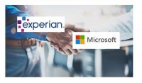 Experian And Microsoft Partner On Data Tool Access