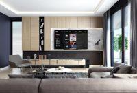 FuboTV's live sports streaming comes to LG Smart TVs