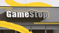 GameStop grabs a new CEO and CFO from Amazon, and a board chair from Chewy.com