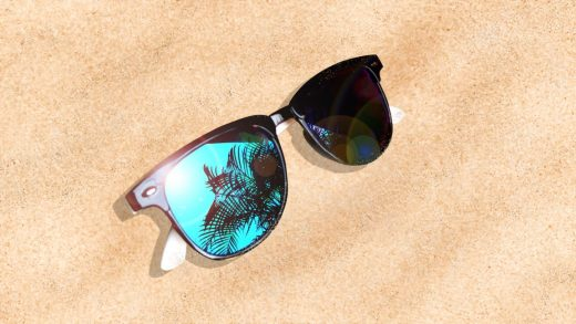 Get summer-ready with these 7 Memorial Day Weekend sales