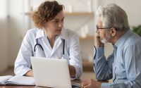 Google, Health Care Partnership Leads To Health Algorithms Using Patient Data