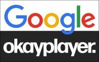 Google, Okayplayer Partner On Project To Drive Local News