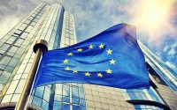 Google Works With EU Regulators To Remove User-Tracking Technology