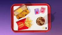 How BTS is driving McDonald's' biggest marketing play since Monopoly