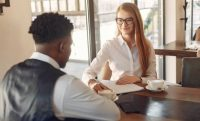 How Outdated Hiring Practices Can Derail Your Recruitment Efforts