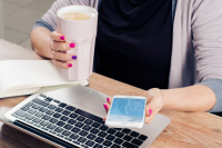 How to Keep an Online Store Relevant in 2021