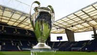 How to watch the UEFA Champions League final 2021 live without cable