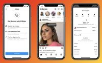 Instagram Introduces Creator Affiliate Program, Ways To Monetize Content