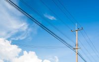 Is Search A Public Utility — And Google A Common Carrier?